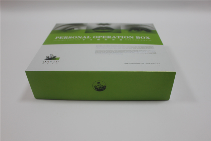 礼盒包装定制如何才能更加吸引消费者