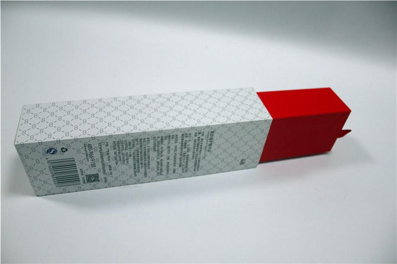 广东精装盒定制厂家教你做好礼品包装盒设计