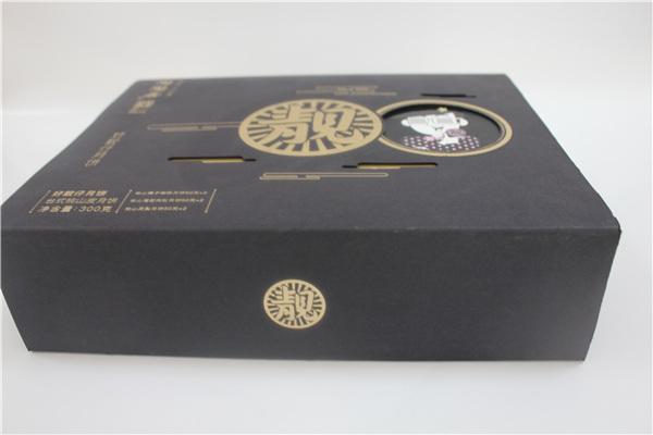 2017年中秋月饼包装盒定制选购注意事项