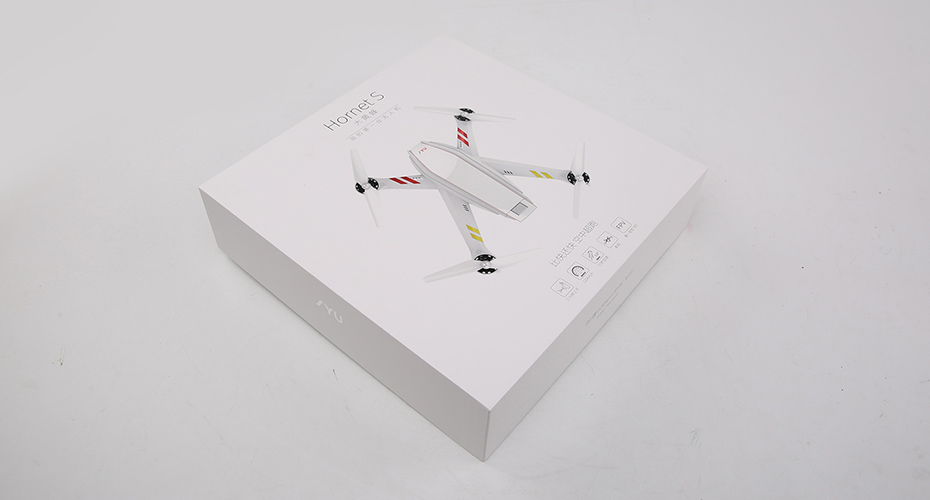 电子产品包装盒定制,无人机彩盒定制,无人机包装盒,无