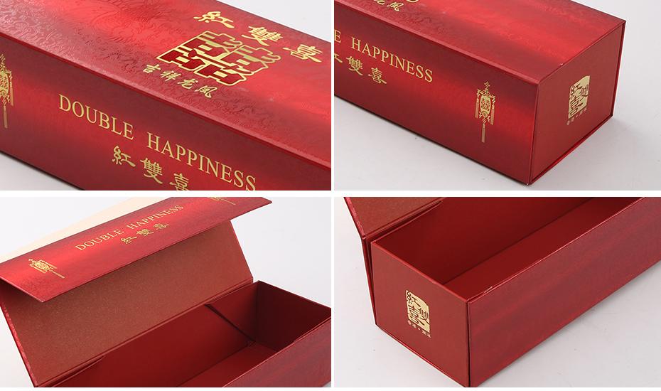 明辉彩印谈商品包装设计对于品牌的重要作用