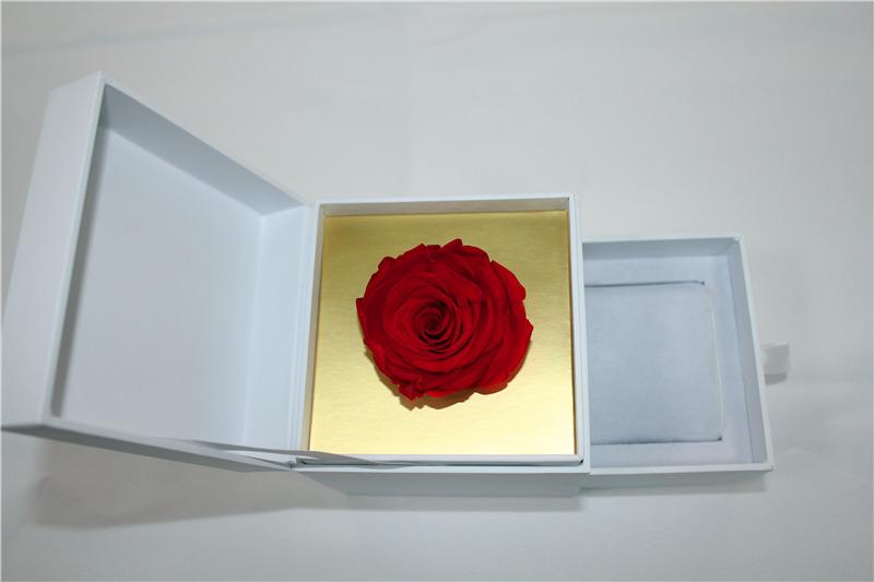 精品包装盒设计应该如何构思?